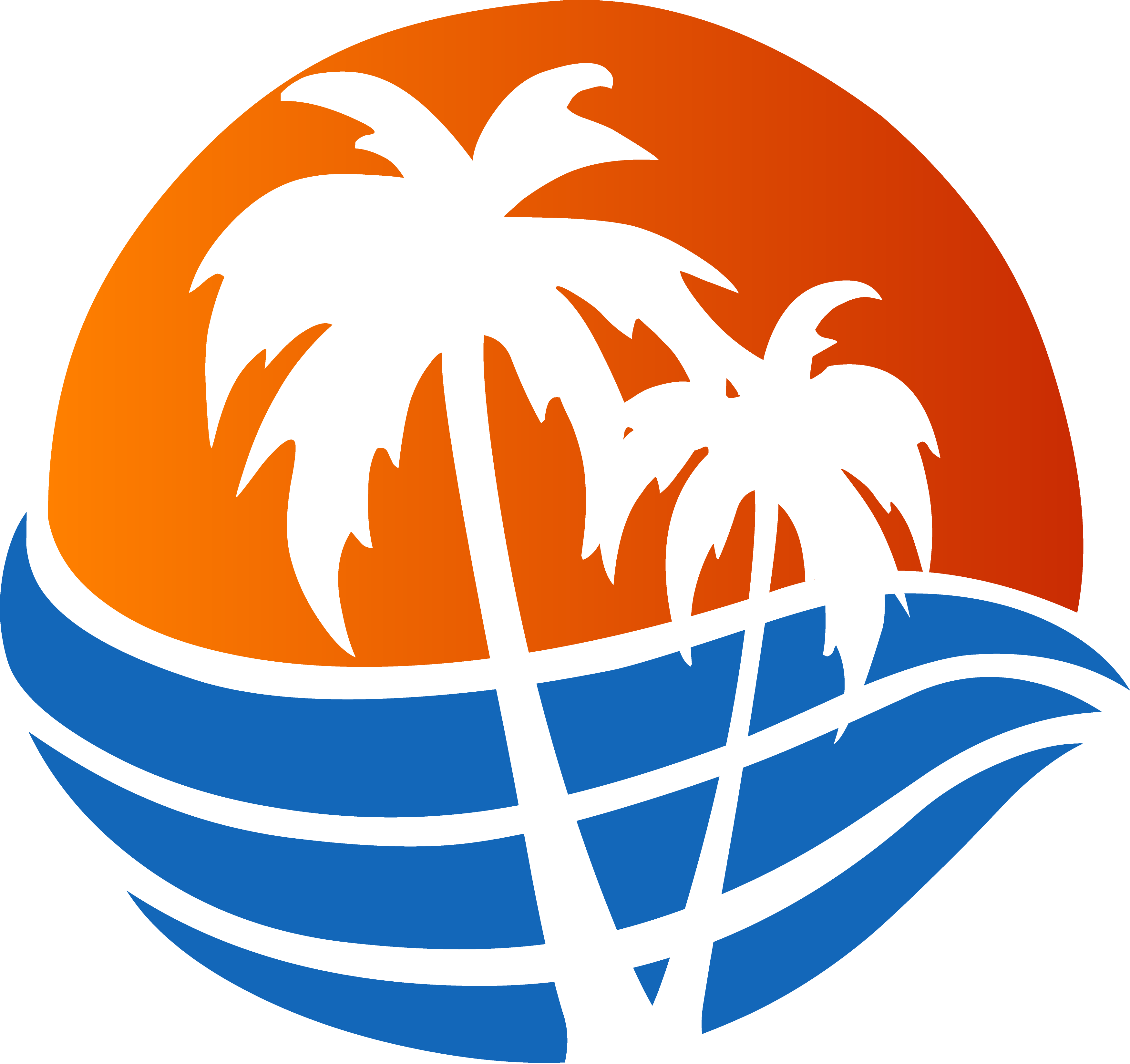 Socal Electrical Logo